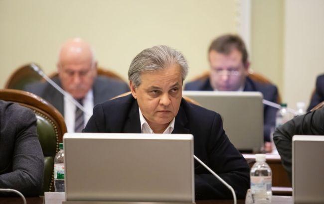 Негативная реакция Запада должна убедить депутатов не голосовать за закон об олигархах, - нардеп