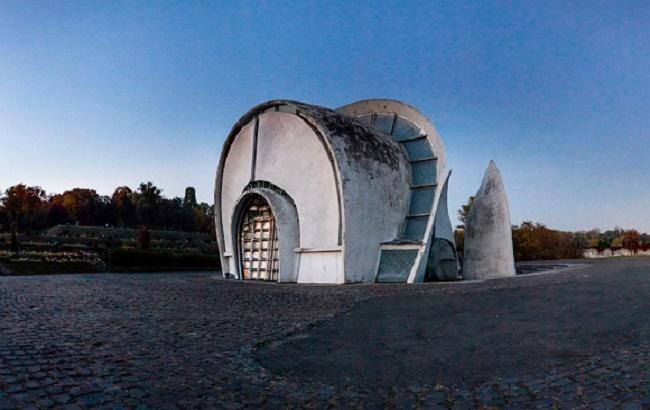 В Киевсовете планируют отремонтировать крематорий