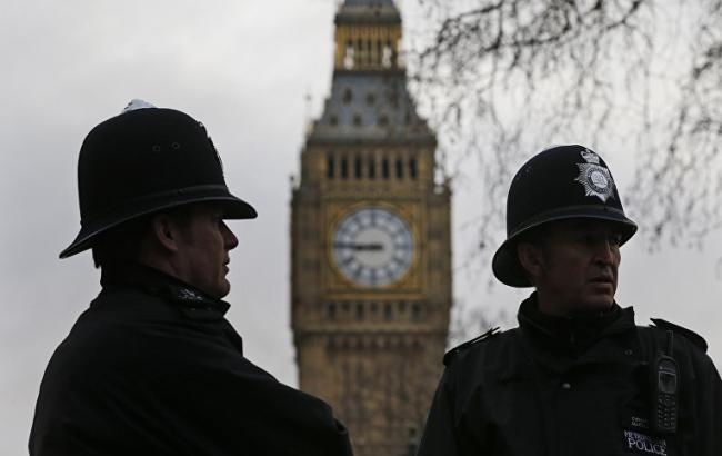 Ісламісти планують здійснити два теракти в Лондоні, - Sunday Times