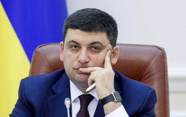 Одесская таможня за5 дней выполнила месячный план подоходам