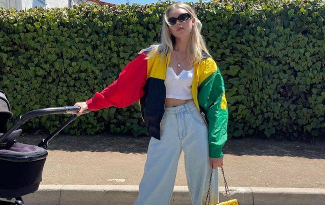 Не профукайте: стилист рассказала, что точно стоит купить на летних распродажах