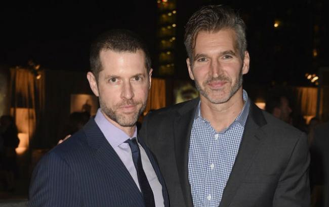 Фото: FilmMagic for HBO