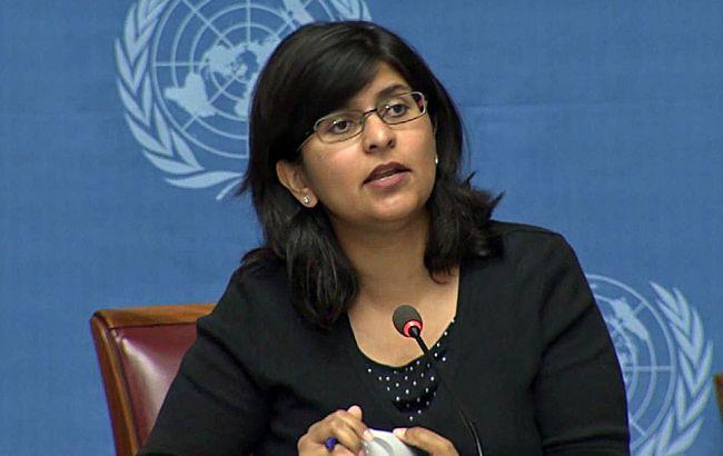 ООН: ИГИЛ использует химическое оружие вИраке