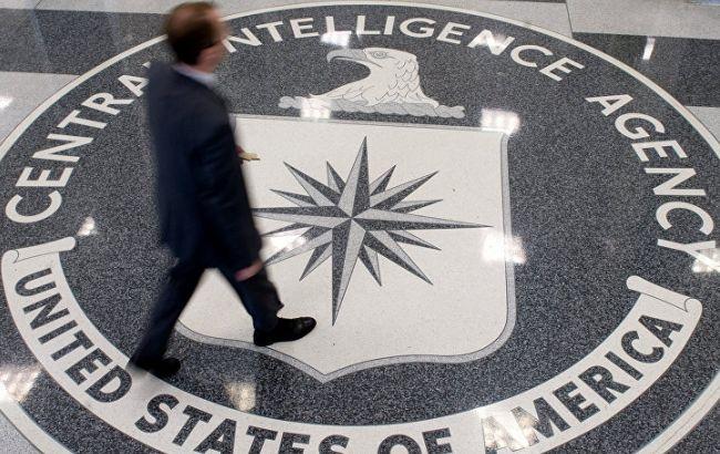 Фото: по словам источников, Обама пока не одобрил операцию ЦРУ