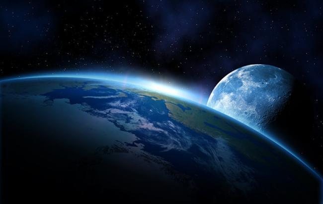 Фото: зафіксовано 234 потенційних сигнали інопланетних цивілізацій