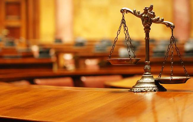 Суд вернул Киеву земли историко-культурного назначения стоимостью почти 270 млн гривен