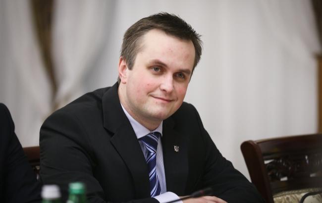 Фото: Назар Холодницкий