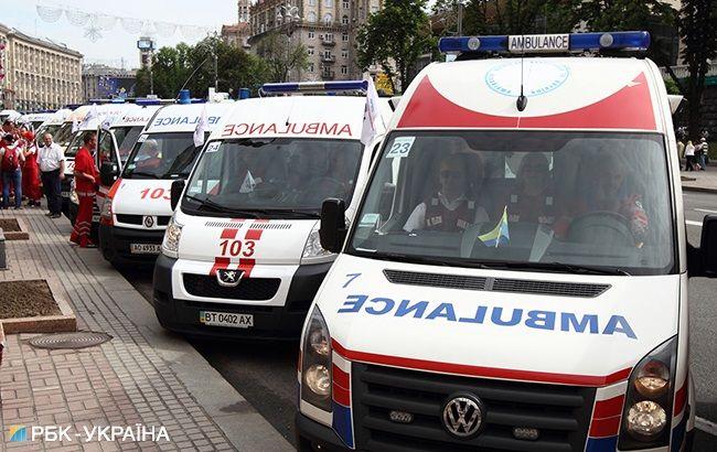 Экстренная реформа: как Минздрав изменит работу скорой помощи