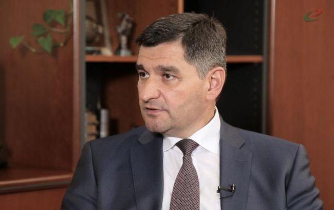 Руководство забрало всвое управление «Нафтогаз Украины»