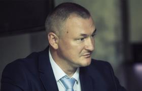 Фото: Сергей Князев
