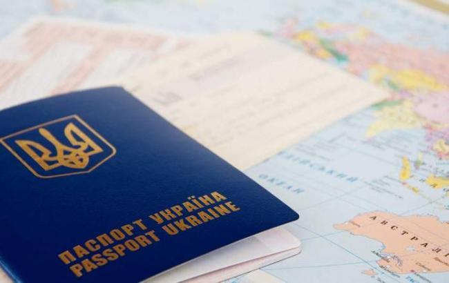 Новый сервис несомненно поможет уберечься отмошенников— Проверить паспорт онлайн