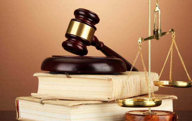 Фото: для введення рішення РНБО необхідно змінити закони