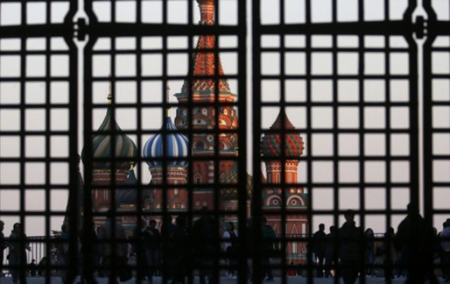 У Росії підготували план порятунку економіки на 2,3 трлн рублів
