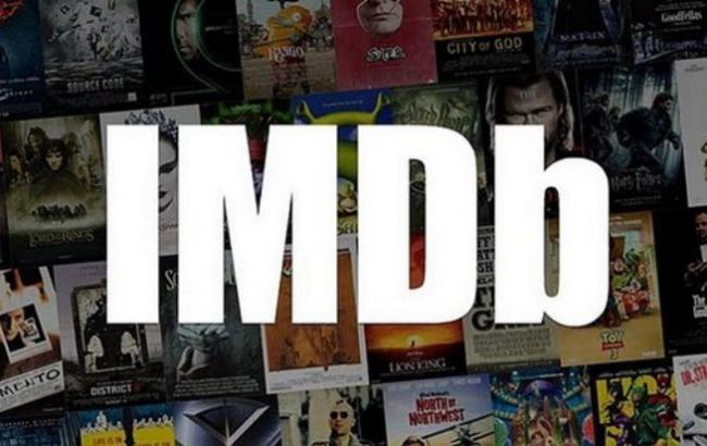 IMDb представил список самых популярных фильмов за последние 25 лет