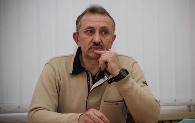 """Фото: Ігор Зварич (""""КП"""")"""