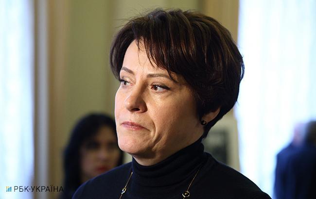 """В налоговом комитете рассказали, когда Рада может рассмотреть законы по """"евробляхам"""""""