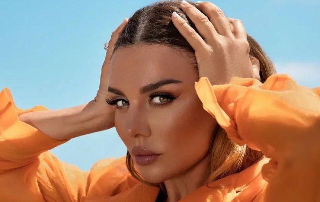"""Не хочу красиво стареть: Анна Седокова объяснила, почему делает """"уколы красоты"""""""