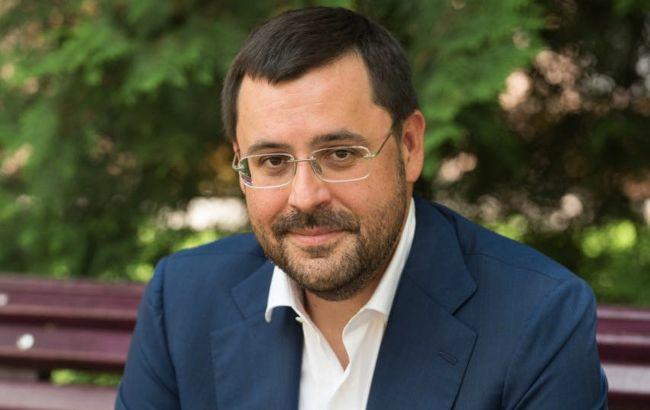 Павел Куфтырев: Коллективные иски -способ объединять людей для решения общих проблем