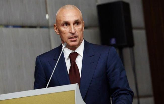 Ярославський став спонсором проекту по встановленню пам'ятників Нобелівським лауреатам з харківського вишу