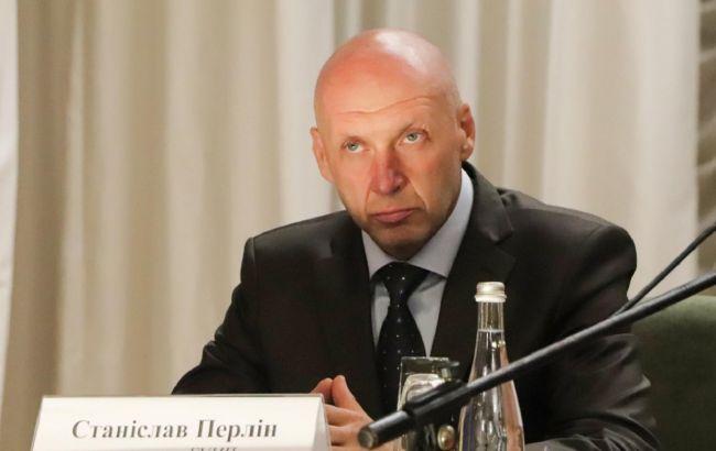 Назначен новый глава полиции Харьковской области