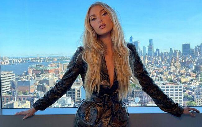 Кейп и халат: стилист показала, какое пальто в тренде осенью 2021