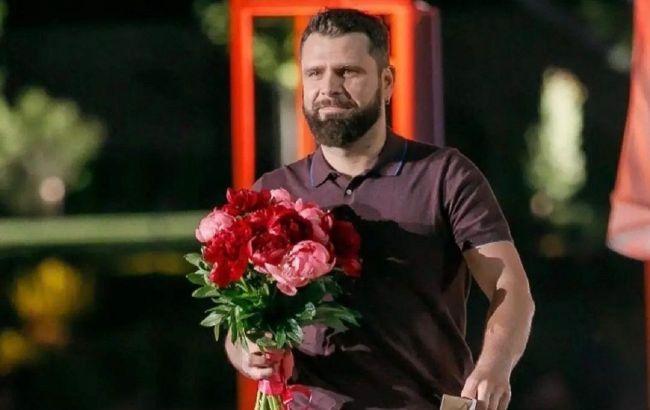"""Огня между нами не почувствовал: участник """"Холостячки 2"""" раскрыл причину ухода из шоу"""