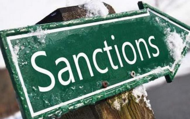 ЄС на наступному тижні продовжить санкції за загрозу територіальній цілісності України