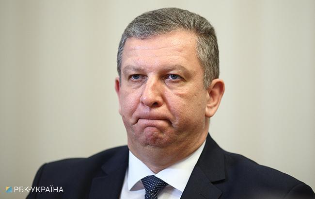 Миссия МВФ вгосударстве Украина  - ВМВФ довольны украинской пенсионной реформой