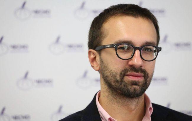 Лещенко повторно вызвали в НАПК для ознакомления с админпротоколом