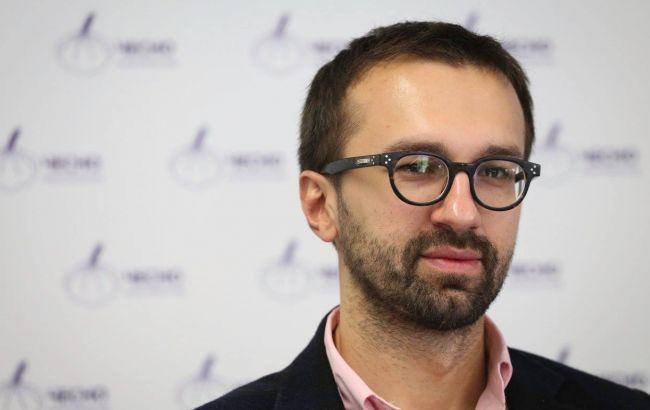 Бывший чиновник Верховной рады Онищенко: завсей коррупцией вУкраинском государстве стоит Порошенко