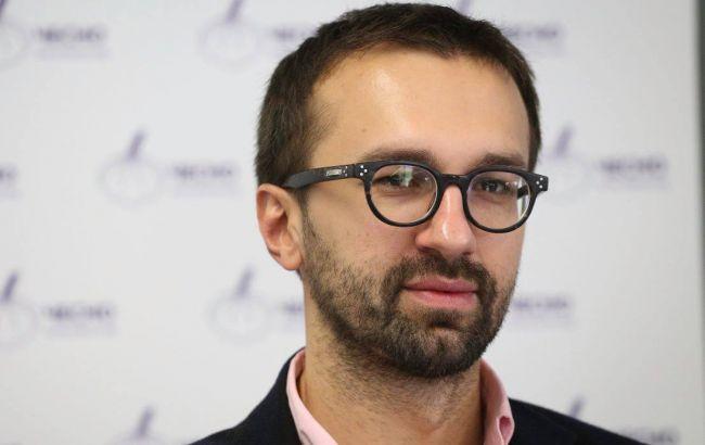 Суд поделу оквартире С.Лещенко перенесли на25января