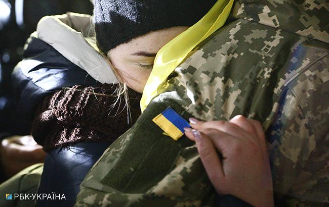 Життя після свободи: як живуть звільнені з полону сепаратистів на Донбасі