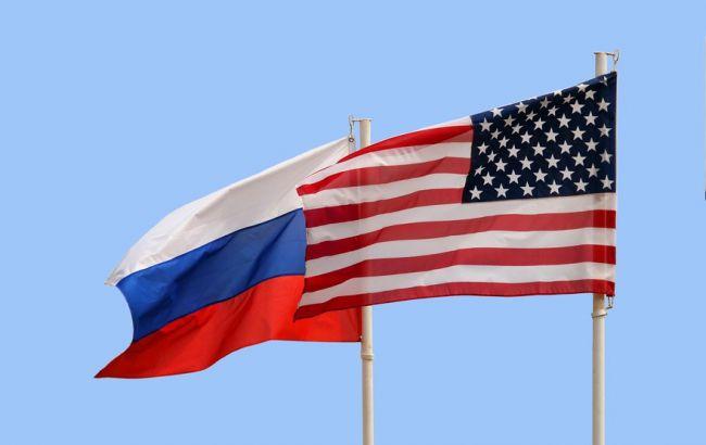 Пентагон: РФ  иСША начнут разговор  поСирии науровне генералов