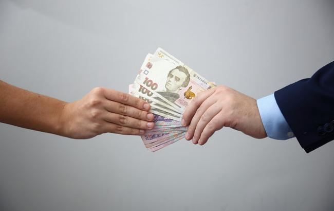 Денис Шмигаль: «Треба негайно забувати про корупцію на Прикарпатті!»