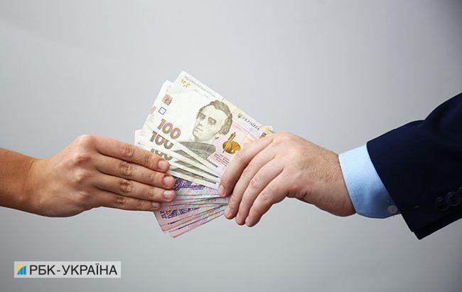 Набув чинності закон про викривачів корупції