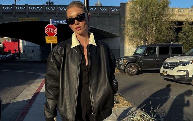Тренды 2022: стилист рассказала, как выбрать верхнюю одежду не на один сезон