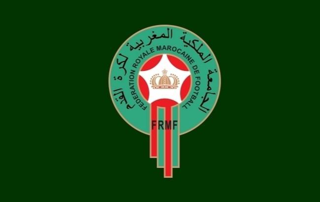 Фото: федерация футбола Марокко (frmf.ma)