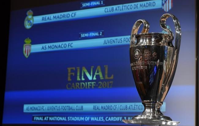 Жеребьевка квалификационного раунда плей-офф состоится 4 августа, а 24  августа пройдёт ... 0b3b4b4613c