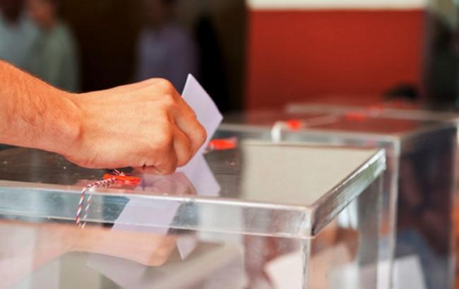Комітет з правової політики та правосуддя підтримав законопроект щодо виборів у Маріуполі та Красноармійську