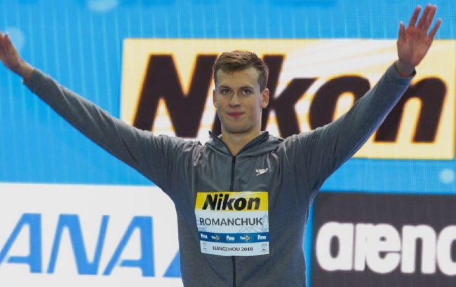 З особистих причин: українські плавці не поїдуть на чемпіонат Європи в Росію