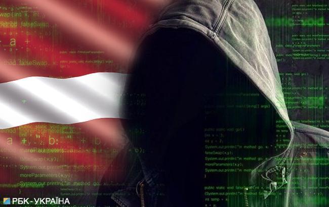 Латвия обвинила ГРУ вкибератаках