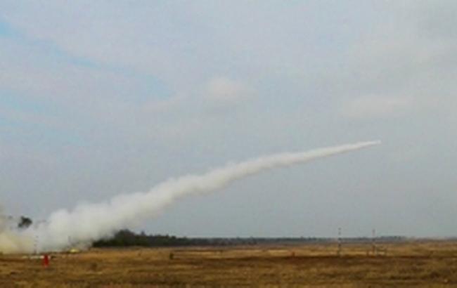 С начала года в Донецкой области полиция изъяла у населения 1 951 гранату и 161 гранатомет - Цензор.НЕТ 172