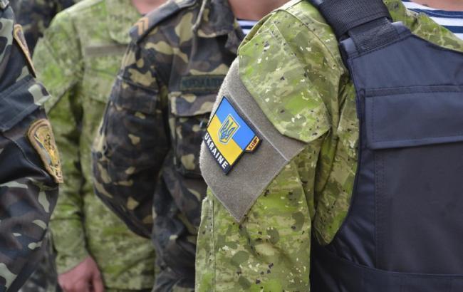 Фото: Українських волонтерів нагородили за заслуги (nikvesti.com)