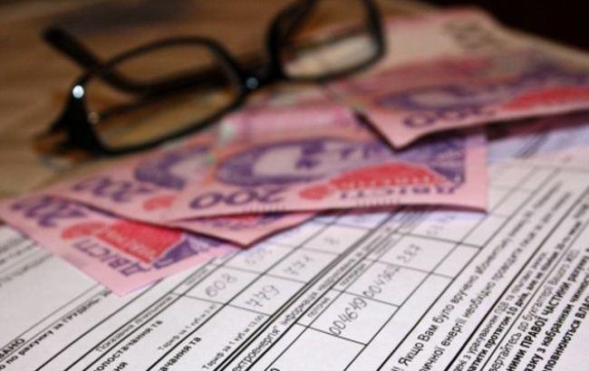 Як побороти тариф: обрости паперами і змінити місце реєстрації