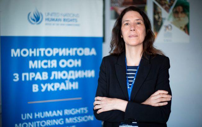 В ООН назвали головні проблеми в ОРДЛО: катування людей та закриті пункти пропуску