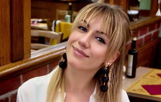 """""""Беру эзотерика и мольфара"""": Леся Никитюк рассказала о порче на шоу Танці з зірками (видео)"""
