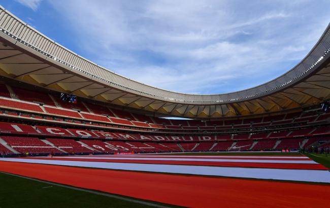 СМИ отдали финал Лиги чемпионов сезона