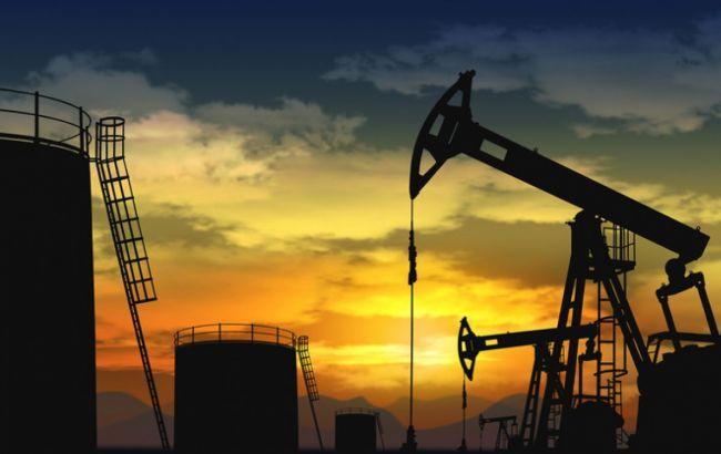 """Від Банкової до Лондона. Чим може закінчитися для влади війна за """"Нафтогазвидобування"""""""