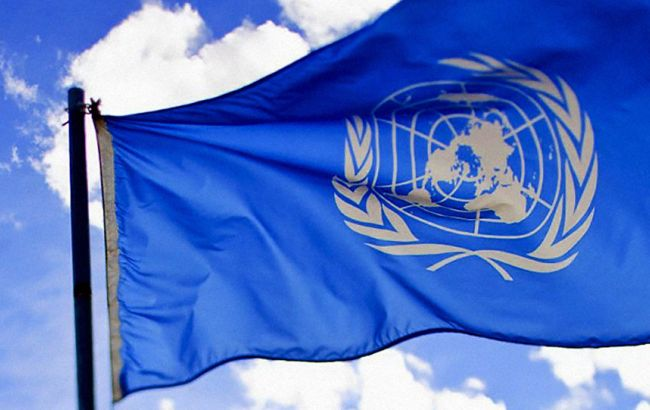 Фото: ООН відправиться в космос в 2021 році