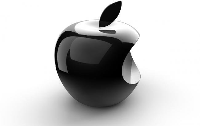 Apple угрожает рекордный висторииЕС штраф